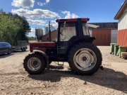 Traktor типа Case IH 844  XL, Gebrauchtmaschine в Gråsten