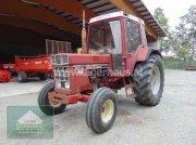 Traktor типа Case IH 844 XL, Gebrauchtmaschine в Hofkirchen