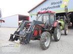 Traktor des Typs Case IH 844 XLA Formel in Schora