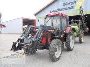 Case IH 844 XLA Formel Traktor