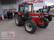 Traktor типа Case IH 844 XLA, Gebrauchtmaschine в Erbach / Ulm
