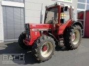 Traktor типа Case IH 844 XLA, Gebrauchtmaschine в Boxberg-Seehof