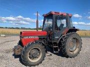 Traktor typu Case IH 844 XLA, Gebrauchtmaschine w Mariager