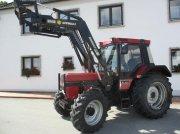 Case IH 844 XLA Traktor