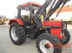 Traktor des Typs Case IH 844 XLA in Ampfing