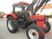 Case IH 844 XLA Тракторы