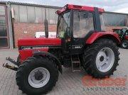 Traktor typu Case IH 844 XLA, Gebrauchtmaschine w Ampfing