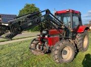 Traktor des Typs Case IH 844 XLA, Gebrauchtmaschine in Karlsruhe