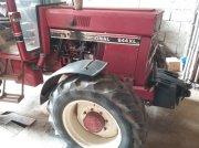 Traktor des Typs Case IH 844 XLA, Gebrauchtmaschine in Oellingen