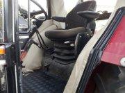 Traktor del tipo Case IH 844 XLA, Gebrauchtmaschine en Bayern - Walting