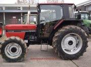 Traktor a típus Case IH 844 XLN, Gebrauchtmaschine ekkor: Bremen