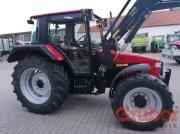 Traktor typu Case IH 844 XLN, Gebrauchtmaschine w Ampfing