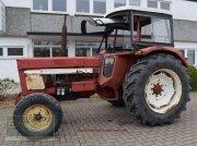Traktor типа Case IH 844, Gebrauchtmaschine в Bremen