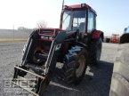 Traktor типа Case IH 844 в Boxberg-Seehof