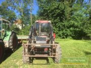 Case IH 844 Тракторы