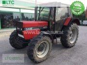 Case IH 844A XL N Traktor