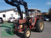 Case IH 844S Traktor