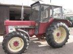 Traktor des Typs Case IH 844SA in Ziegenhagen