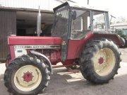 Case IH 844SA Тракторы