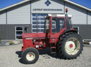 Traktor typu Case IH 844XL Jubilæumsmodel, Gebrauchtmaschine w Lintrup