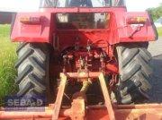 Case IH 844XL Tractor