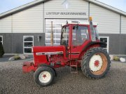 Traktor a típus Case IH 844XL, Gebrauchtmaschine ekkor: Lintrup