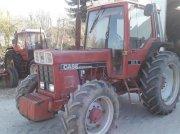 Traktor a típus Case IH 844XL, Gebrauchtmaschine ekkor: Gudbjerg