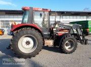 Traktor typu Case IH 844XL, Gebrauchtmaschine w Cham