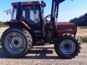 Traktor типа Case IH 844XLA 2 stk., Gebrauchtmaschine в Skive