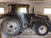 Traktor типа Case IH 844XLN, Gebrauchtmaschine в Schirradorf