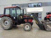 Case IH 845 2 R.M. Тракторы