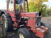 Case IH 845 XL Тракторы