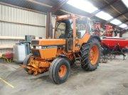 Case IH 845 XL Traktor
