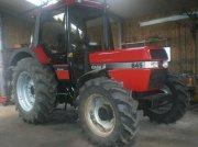 Case IH 845 XLA PLUS Få timer Тракторы