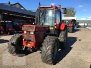 Traktor типа Case IH 856 XL, Gebrauchtmaschine в Remchingen