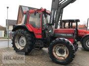 Case IH 856 XL Тракторы