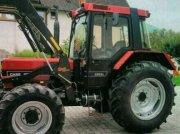 Traktor typu Case IH 856 XL, Gebrauchtmaschine v Schönberg