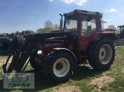 Case IH 856 XLA Fl. Тракторы