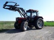 Case IH 856 XLA + Frontlader Traktor
