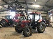 Case IH 856 XLA mit Frontlader Тракторы