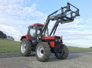 Case IH 856 XLA mit Frontlader Traktor