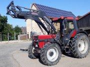 Traktor типа Case IH 856 XLA Turbo, Gebrauchtmaschine в Langelsheim