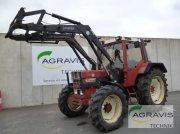 Traktor типа Case IH 856 XLA, Gebrauchtmaschine в Melle