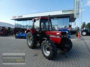 Traktor des Typs Case IH 856 XLA, Gebrauchtmaschine in Aurolzmünster