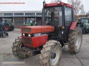 Case IH 856 XLA Тракторы