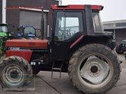 Traktor типа Case IH 856 XLA, Gebrauchtmaschine в Bremen