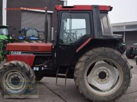 Case IH 856 XLA Traktor