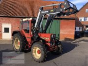 Traktor типа Case IH 856 XLA, Gebrauchtmaschine в Obernholz  OT Steimke