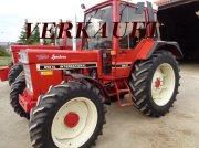 Traktor des Typs Case IH 856 XLA, Gebrauchtmaschine in Eibesthal