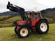 Traktor des Typs Case IH 856 XLA, Gebrauchtmaschine in Baiersbronn